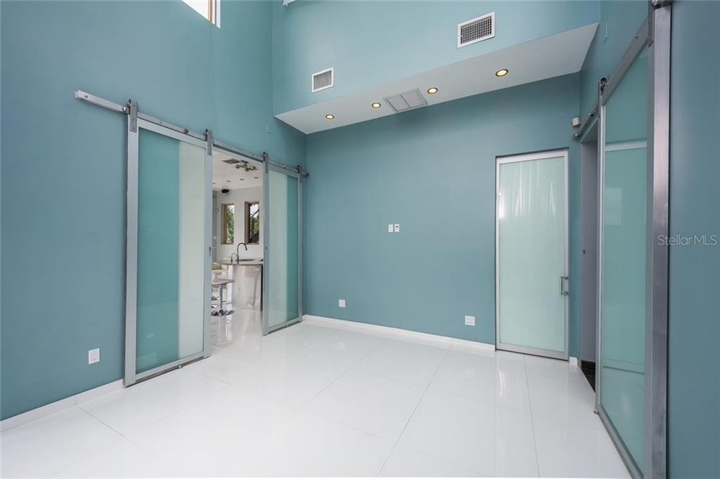 Additional photo for property listing at 4035 Bay Shore Rd 4035 Bay Shore Rd Sarasota, 플로리다,34234 미국