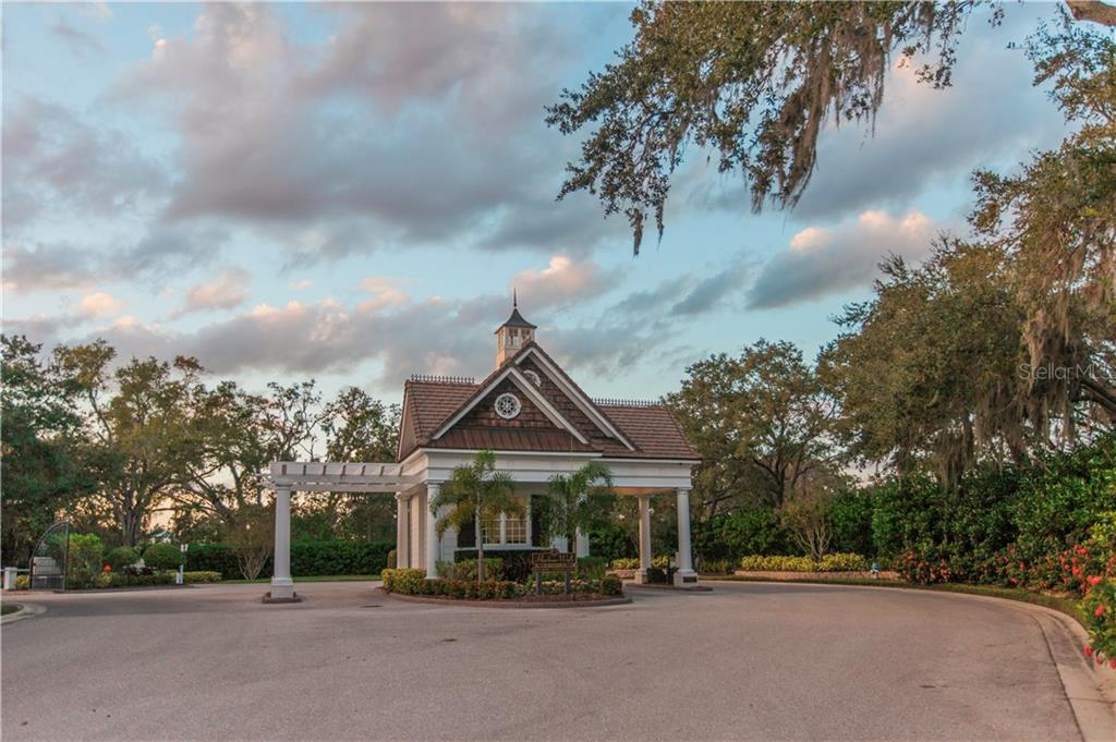 Additional photo for property listing at 608 Regatta Way 608 Regatta Way Bradenton, 플로리다,34208 미국