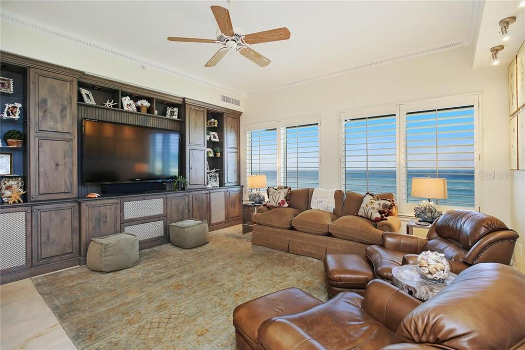 Condo for sale at 2161 Gulf Of Mexico Dr #6, Longboat Key, FL 34228 - MLS Number is A4203630