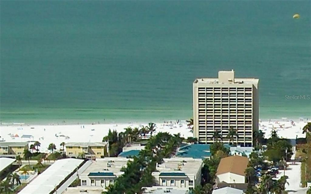 Mold Discl - Condo for sale at 5966 Midnight Pass Rd #g-67, Sarasota, FL 34242 - MLS Number is A4204899