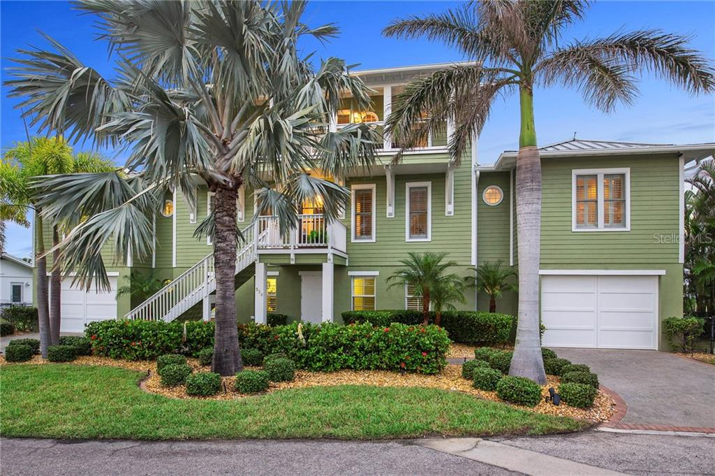 New Attachment - Single Family Home for sale at 528 72nd St, Holmes Beach, FL 34217 - MLS Number is A4204971