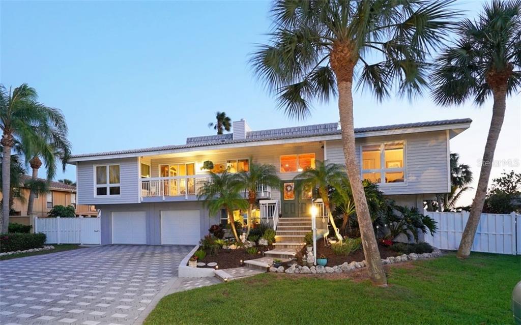 Additional photo for property listing at 3908 Bayside Dr 3908 Bayside Dr Bradenton, Florida,34210 États-Unis