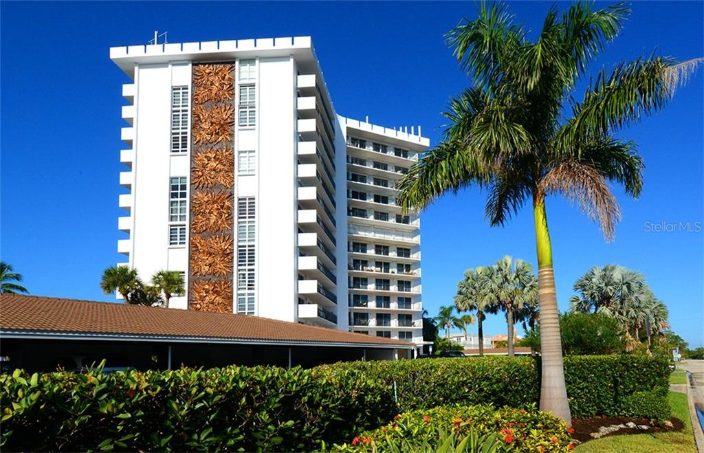 Cyber Wire Fraud - Condo for sale at 1 Benjamin Franklin Dr #114, Sarasota, FL 34236 - MLS Number is A4207387