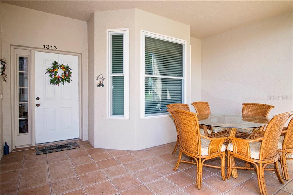 Condo for sale at 9651 Castle Point Dr #1313, Sarasota, FL 34238 - MLS Number is A4212067
