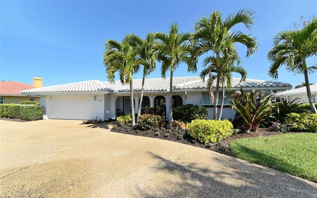 New Attachment - Single Family Home for sale at 518 N Spoonbill Dr, Sarasota, FL 34236 - MLS Number is A4212686
