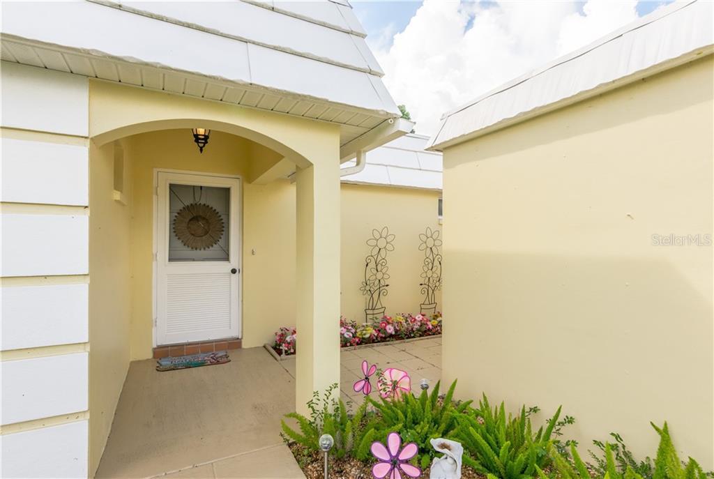 1610 Southwood St Sarasota Fl 34231 Mls A4408635