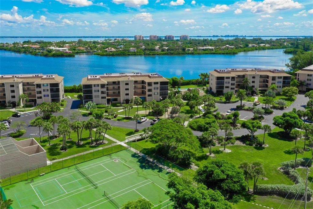 Condo for sale at 3660 Gulf Of Mexico Dr #104, Longboat Key, FL 34228 - MLS Number is A4413680