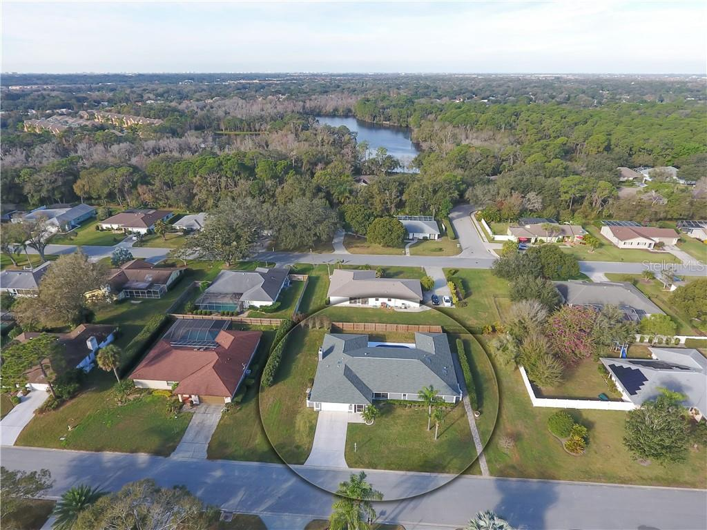 Association information - Single Family Home for sale at 8106 Timber Lake Ln, Sarasota, FL 34243 - MLS Number is A4423770