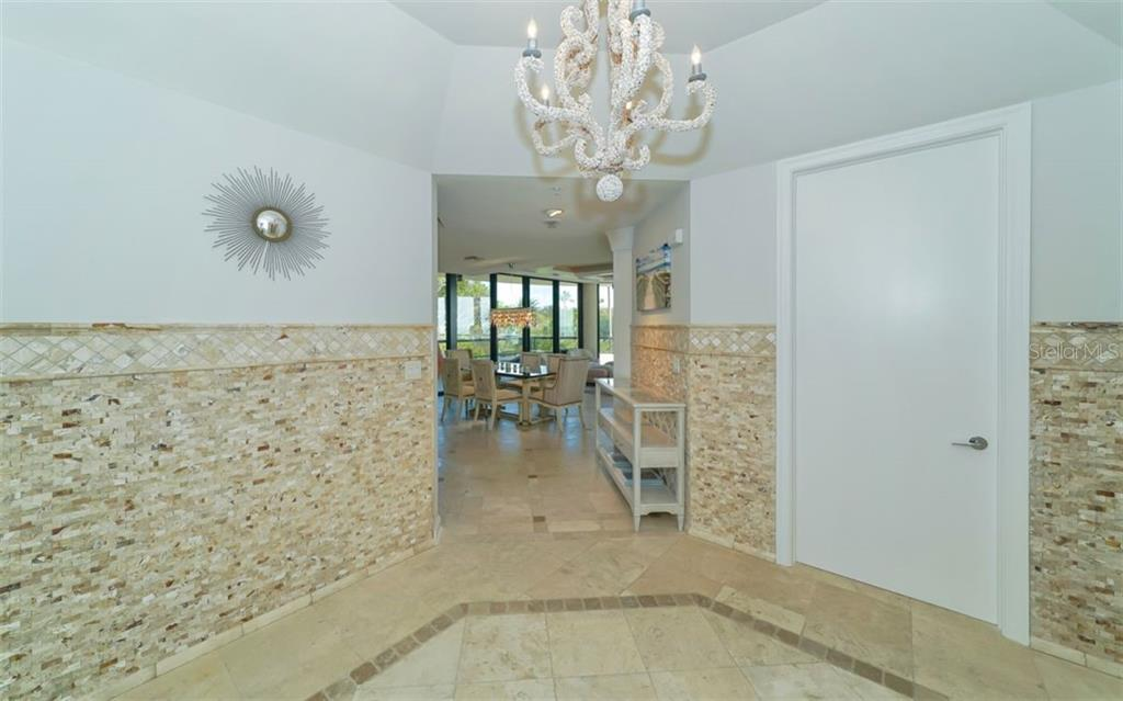 LBK Underground utilities Discl - Condo for sale at 435 L Ambiance Dr #h202, Longboat Key, FL 34228 - MLS Number is A4425273