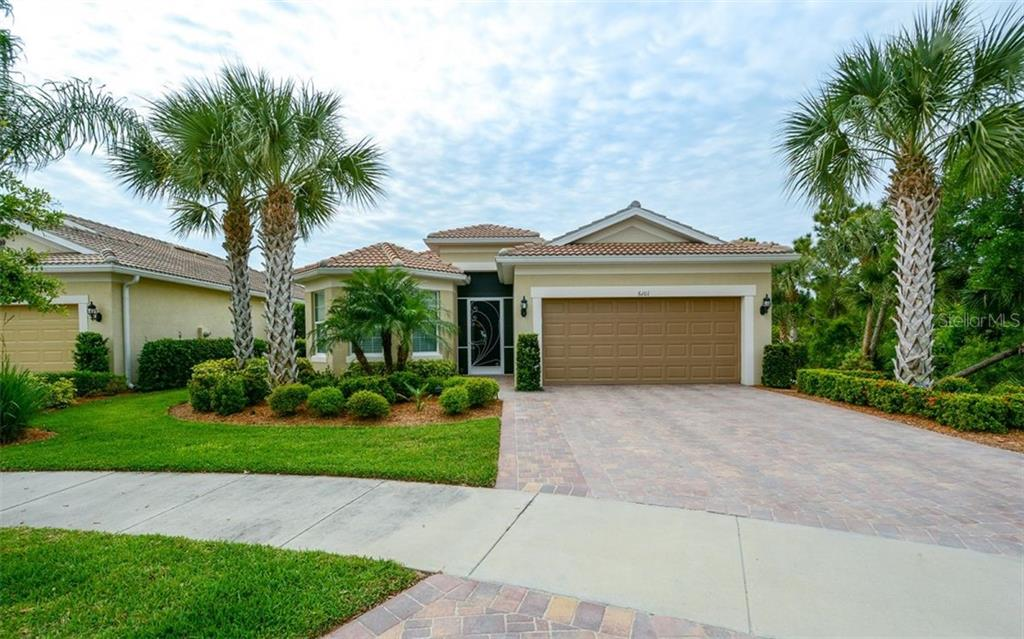 New Attachment - Single Family Home for sale at 6101 Granaway Ct, Sarasota, FL 34238 - MLS Number is A4431928