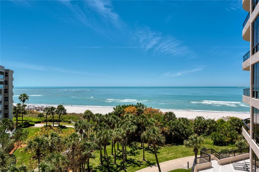 New Attachment - Condo for sale at 415 L Ambiance Dr #b402, Longboat Key, FL 34228 - MLS Number is A4434066