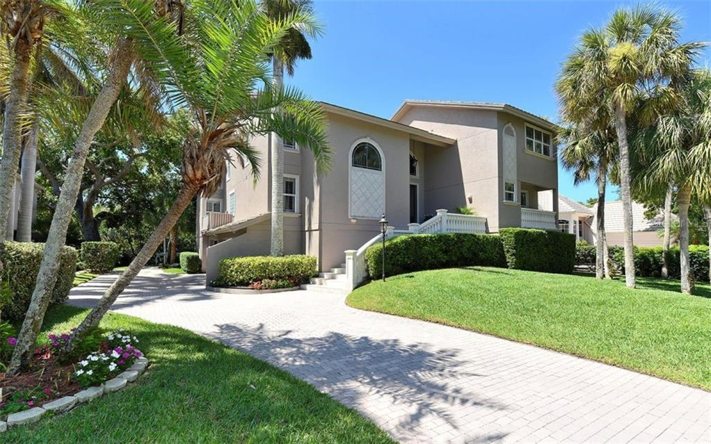 New Attachment - Single Family Home for sale at 3201 Bayou Sound, Longboat Key, FL 34228 - MLS Number is A4434658