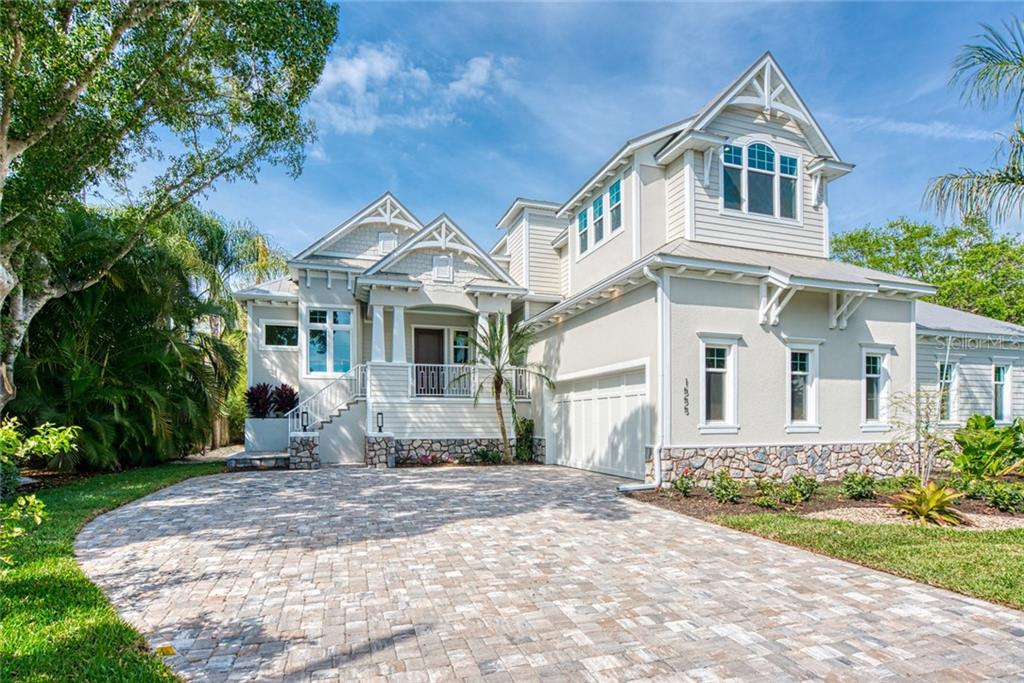 New Attachment - Single Family Home for sale at 1555 Sandpiper Ln, Sarasota, FL 34239 - MLS Number is A4436047