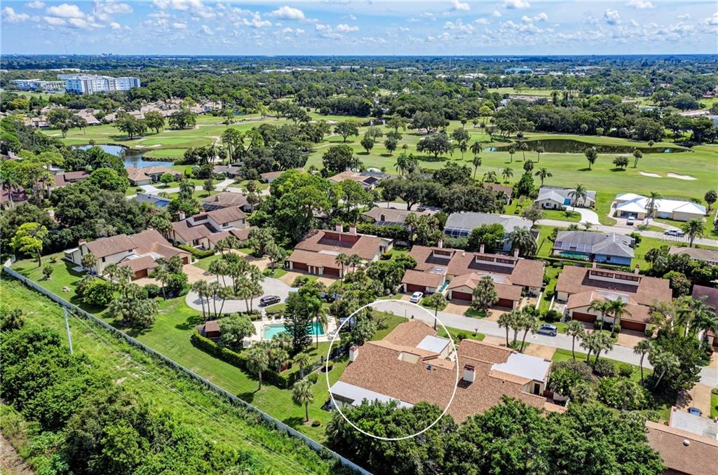 Condo Rider - Condo for sale at 6006 Courtside Dr, Bradenton, FL 34210 - MLS Number is A4441561