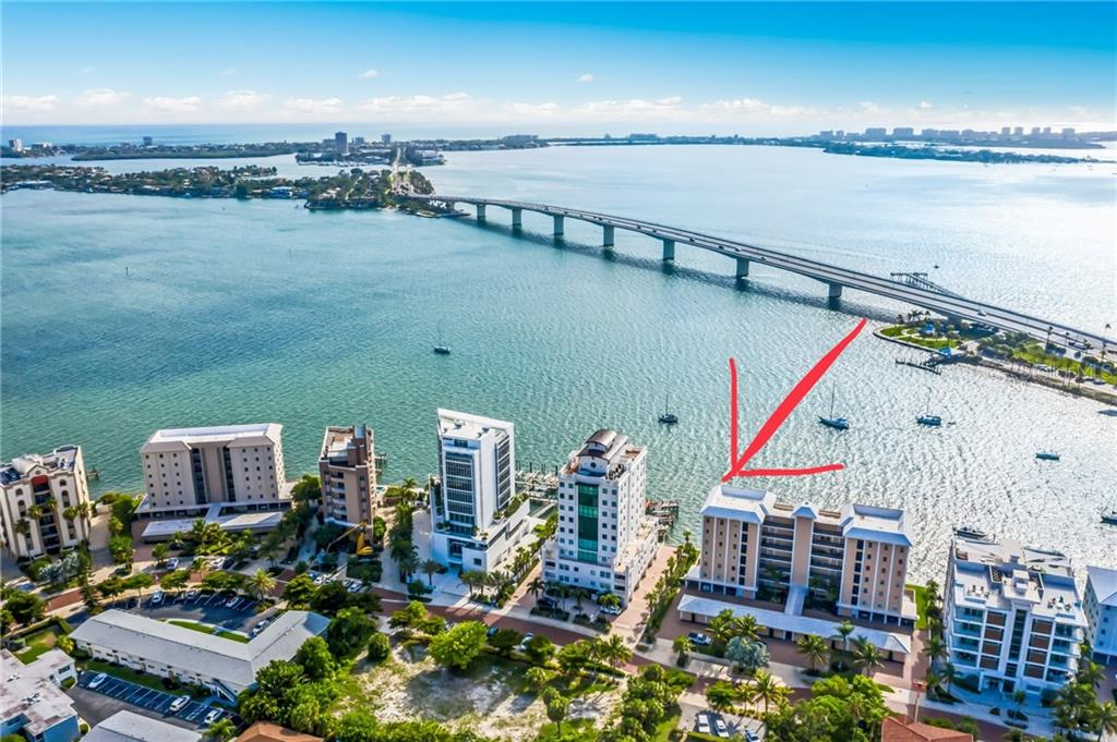 New Attachment - Condo for sale at 226 Golden Gate Pt #21, Sarasota, FL 34236 - MLS Number is A4441566