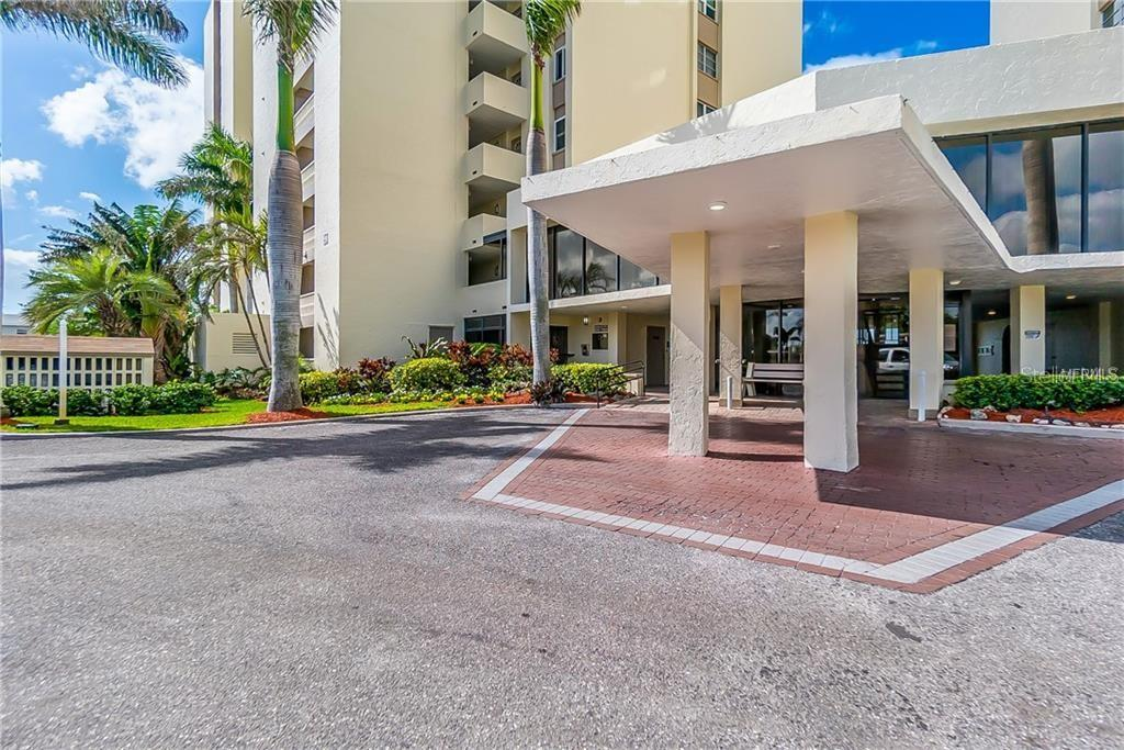 New Attachment - Condo for sale at 20 Whispering Sands Dr #102 & 103, Sarasota, FL 34242 - MLS Number is A4441587