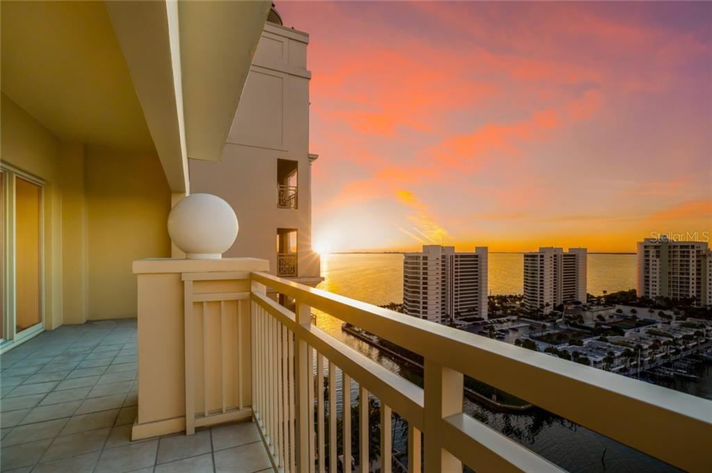 Floor Plan - Condo for sale at 1111 Ritz Carlton Dr #1704, Sarasota, FL 34236 - MLS Number is A4442192
