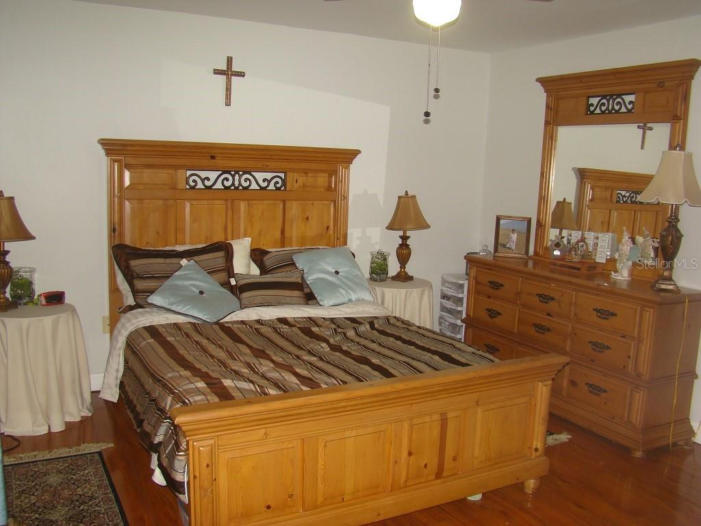 Bedroom 2 - Villa for sale at 3008 Ringwood Mdw #5, Sarasota, FL 34235 - MLS Number is A4443322