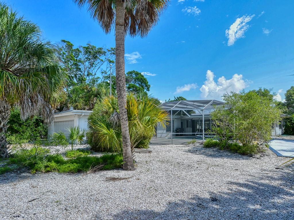 225 John Ringling Blvd - Large Homesite - Single Family Home for sale at 225 John Ringling Blvd, Sarasota, FL 34236 - MLS Number is A4443640