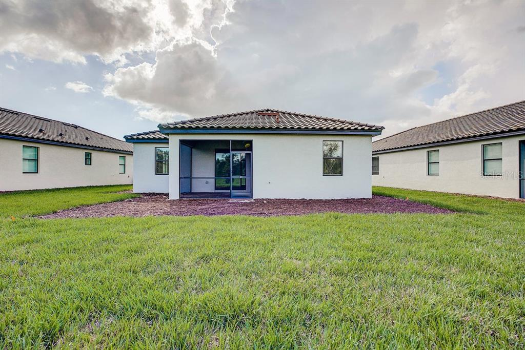 Single Family Home for sale at 20824 Cattail Blvd, Venice, FL 34293 - MLS Number is A4445185