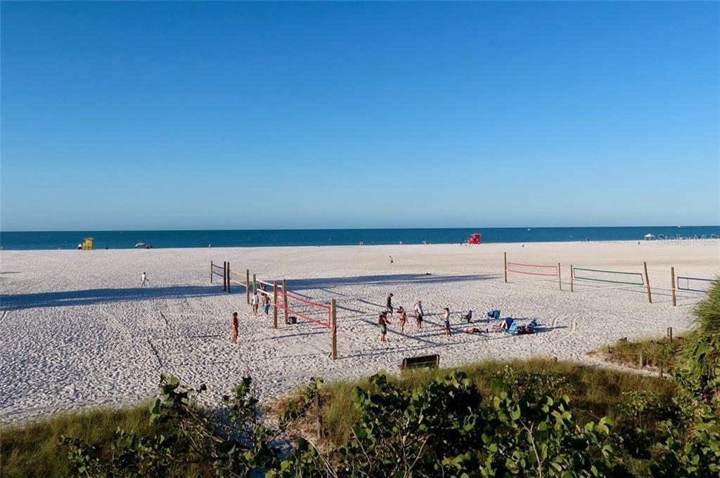 Siesta Beach. - Single Family Home for sale at 5365 Calle Florida, Sarasota, FL 34242 - MLS Number is A4449055