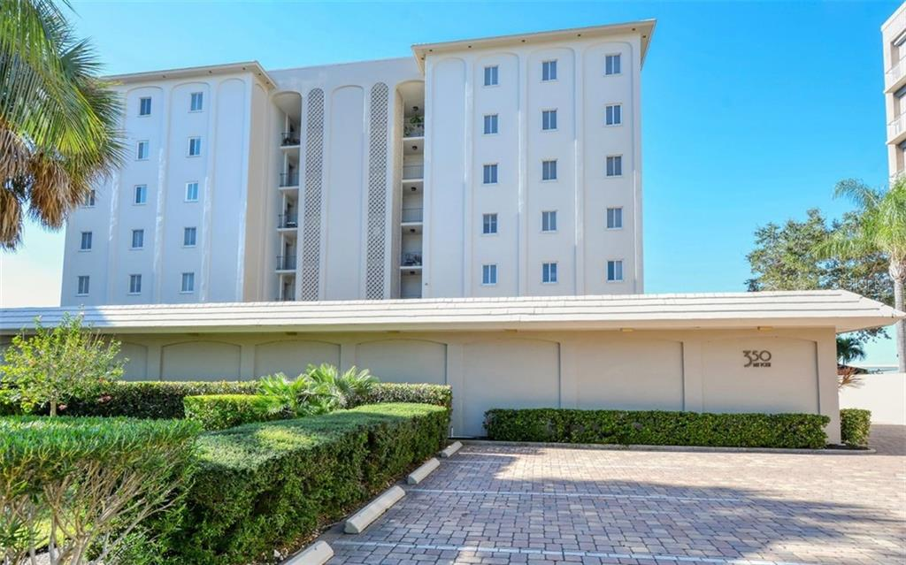 New Attachment - Condo for sale at 350 Golden Gate Pt #23, Sarasota, FL 34236 - MLS Number is A4449363