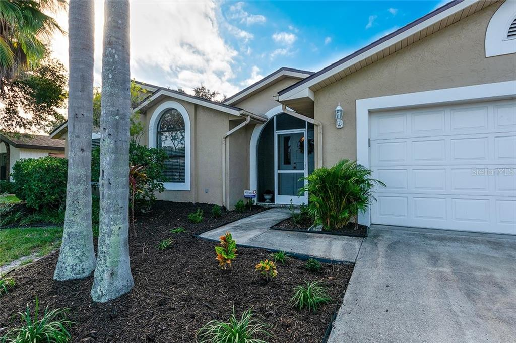Single Family Home for sale at 8311 12th Avenue Dr Nw, Bradenton, FL 34209 - MLS Number is A4450412