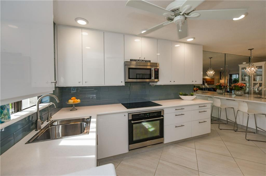 Condo Rider - Condo for sale at 1642 Stickney Point Rd #42-102, Sarasota, FL 34231 - MLS Number is A4450888