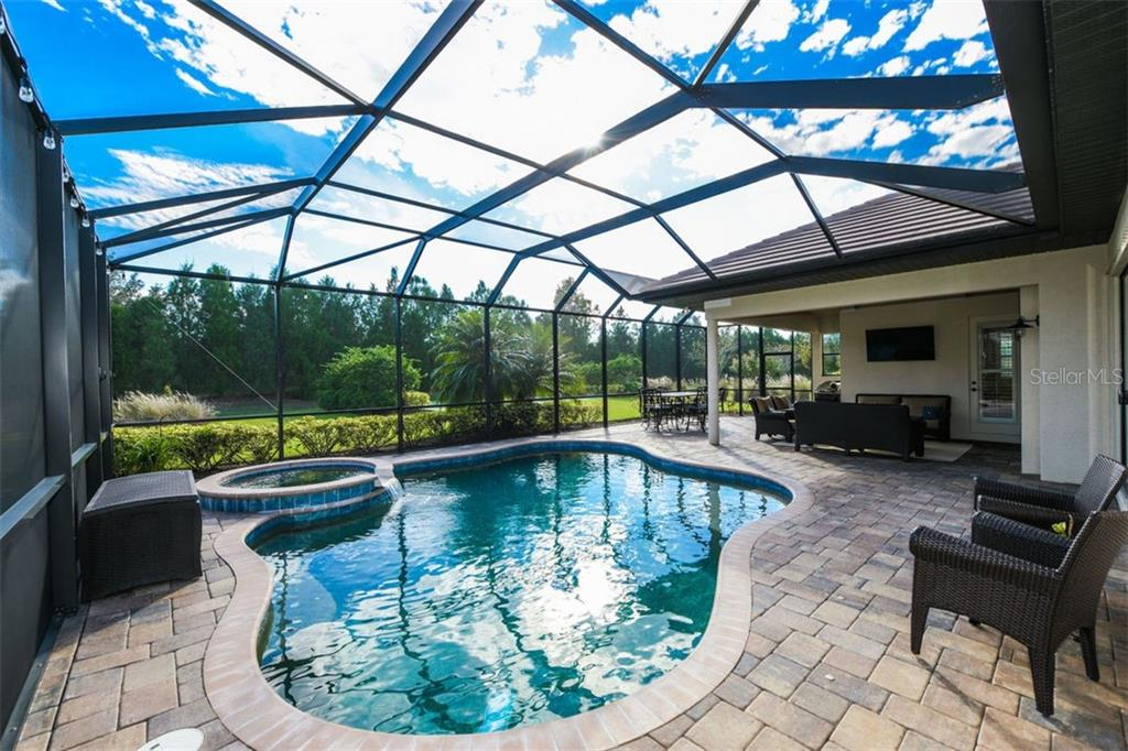 Single Family Home for sale at 15408 Linn Park Ter, Lakewood Ranch, FL 34202 - MLS Number is A4451348