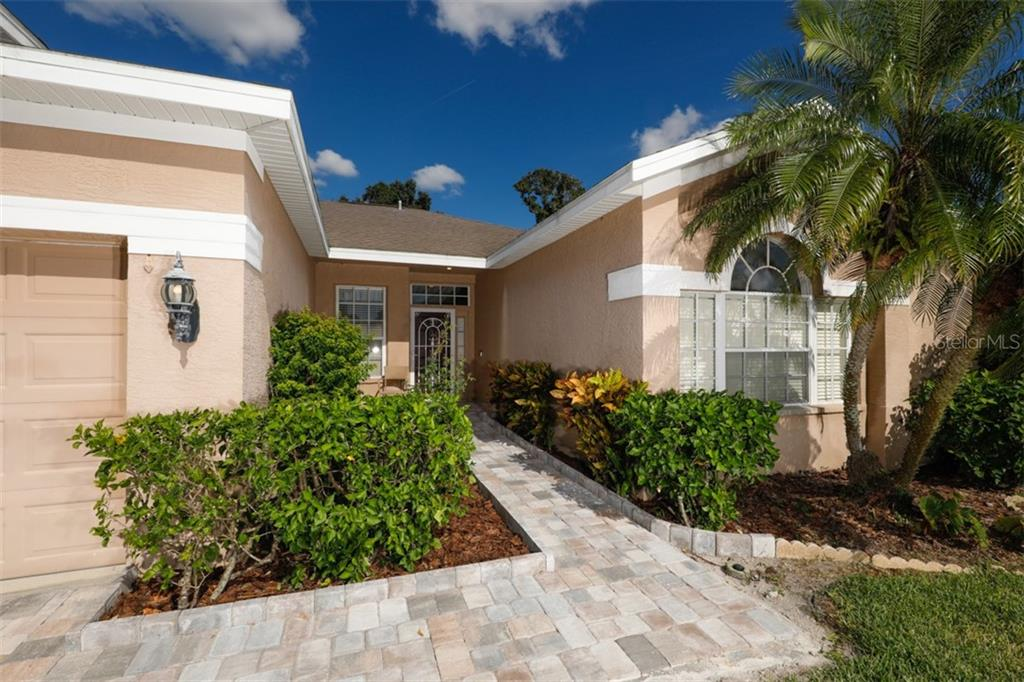 New Attachment - Single Family Home for sale at 4409 50th Dr W, Bradenton, FL 34210 - MLS Number is A4451609