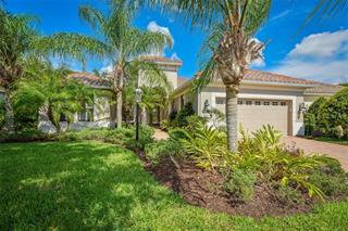 7623 Portstewart Dr, Lakewood Ranch, FL 34202