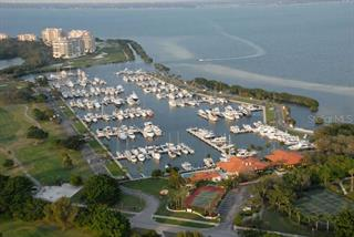 waterfront homes for sale under $100,000 in Southwest Florida