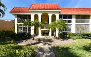133 Avenida Messina #4, Sarasota, FL 34242