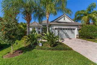 7418 Lake Forest Gln, Lakewood Ranch, FL 34202