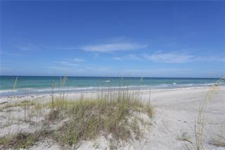 6351 Gulf Of Mexico Dr, Longboat Key, FL 34228
