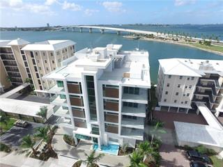 188 Golden Gate Point #202, Sarasota, FL 34236
