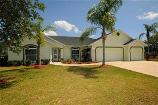 2811 47th St E, Palmetto, FL 34221