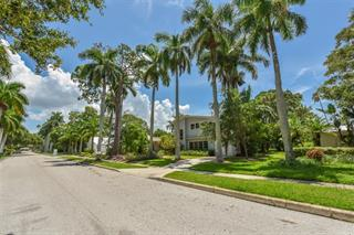 650 Indian Beach Ln, Sarasota, FL 34234