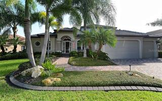 7629 Harrington Ln, Bradenton, FL 34202