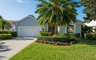 8712 54th Ave E, Bradenton, FL 34211