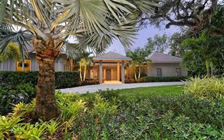 5150 Jungle Plum Rd, Sarasota, FL 34242