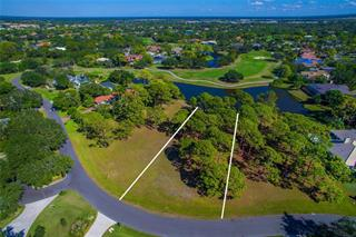 414 Walls Way, Osprey, FL 34229