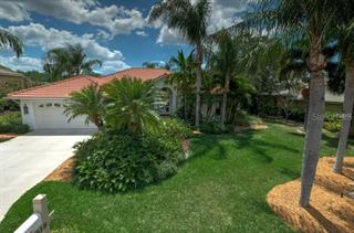 4818 Sweetmeadow Cir, Sarasota, FL 34238