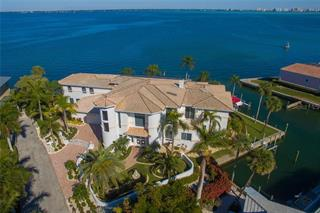 590 Golf Links Ln, Longboat Key, FL 34228