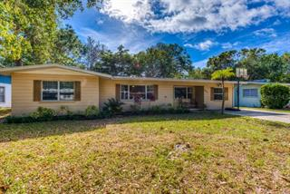 2615 12th Ave W, Bradenton, FL 34205