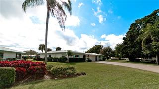 7015 9th Ave W #7015, Bradenton, FL 34209