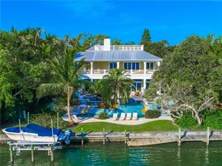 5131 Jungle Plum Rd, Sarasota, FL 34242