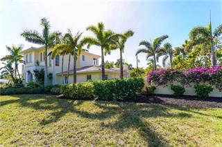 1179 Morningside Pl, Sarasota, FL 34236