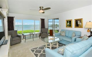 4960 Gulf Of Mexico Dr #a305, Longboat Key, FL 34228