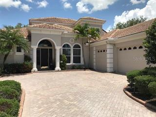 7535 Abbey Gln, Lakewood Ranch, FL 34202
